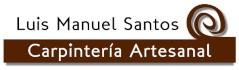 Artesanía Lugo